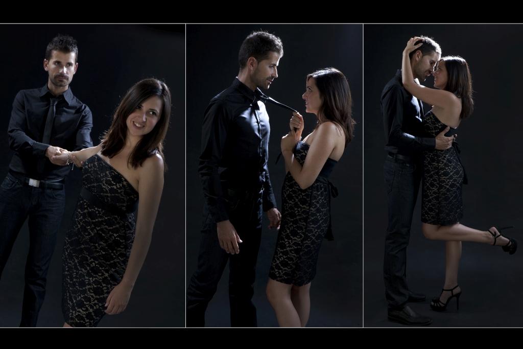 Book (parejas) 1